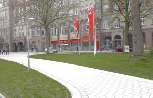 © Arbeit und Leben Hamburg